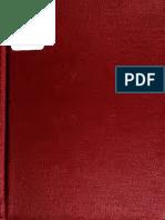 A-E-Waite-Turba-Philosophorum.pdf