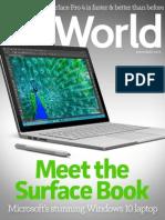 PC World USA 2015 November