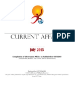 Current Affairs July 2015 55d321740d11b