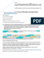 Activity 3 SAETA Modular Mod 2 English (1).pdf