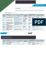54-_Modulo_7_Respuesta_Matriz_de_Comunicaciones.pdf