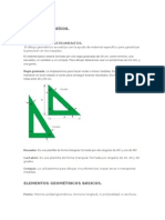 Paralelas y perpendiculares.docx