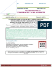3.Stability+HPLC+Hussain+article.pdf