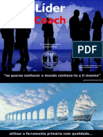 Seminário Leader Coach 102015prt