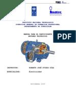 Manual de Motores de Trifasicos (1)