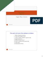 L2-BEKG2433-Single_Phase_Part2.pdf