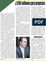 14-11-15 Avala Monterrey $105 millones para proyectos