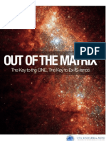 Out of the Matrix Report