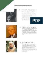 Personajes ilustres cajamarquinos 1.doc
