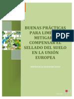 Sellado del Suelo.pdf