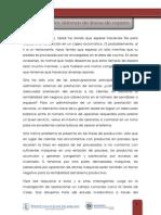 01 - Estructura de Los Sistemas de Lineas de Espera(1)