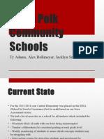north polk community schools-1-1