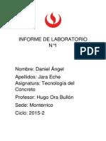Jara.pdf