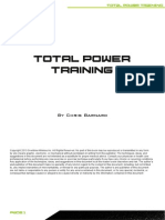 TotalPowerTraining