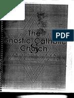 The Gnostic Church