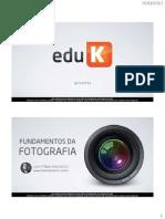 Material Complementar - Fundamentos Da Fotografia