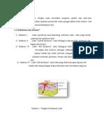 Jenis jenis LUKA DK2.docx