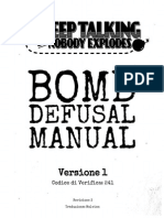 Manuale Bomba ITA Rev. 3 - Malvion
