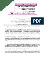 Jornadas 2015 - Comunicacion 5 23-10 A