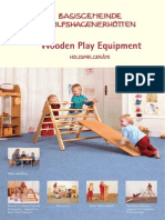 Katalog 2012 Englisch Web