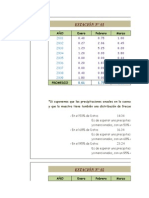 Analisis Fluvial