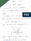 Tutorial Note 1