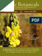 Catalog Bulk Herbs