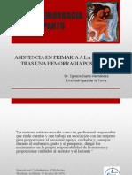 Asistencia_Primaria_Puerpera.pdf