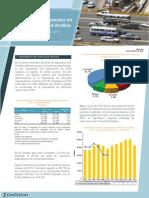 estadisticas importacion de vehiculos.pdf