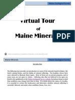 Virtual Minerals