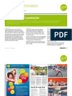 Daemon Group Case Study Zest For Life
