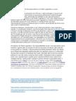 Atualidades Em Administração Pública No Poder Legislativo e Suas Repercussões