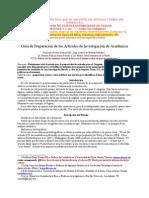 Guía ALUM.docx
