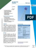 PT1000_DataSheet