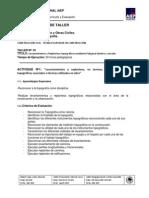 Guía 01 (1)