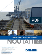 Galati NEWS 16april 2014