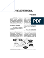 Figueroa Álvaro Barreras Que Afectan El Análisis de La Inteligencia