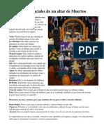 Elementos esenciales de un altar de Muertos (JR).pdf