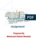 Accounting assignment.pdf