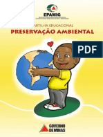 preservacao_ambiental
