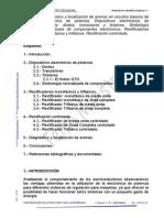 tema 61 academia preparadores.pdf