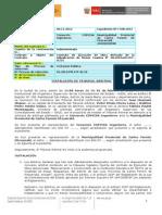 Acta Instalación (1)