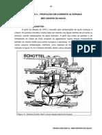 Prop Eletrica Sistem Cap3 PROPULSÃO CA MEPnaMAQ PDF