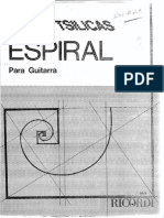 Tslicas Jorge - Espiral0001