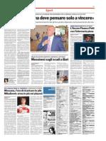 Articolo Gazzetta_26_03_10