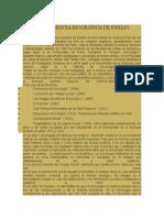 BREVE REFERENCIA BIOGRÁFICA DE EMILIO DURKHEIM.docx