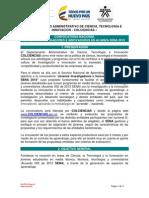 Terminos de Referencia Version Consulta 1 3