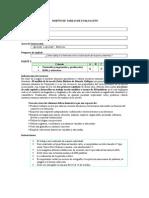 9no_Dise_o_de_tareas_de_evaluaci_n_Do_a_B_rbara_1er_lapso_2011_2012.doc