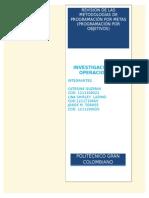 INVESTIGACI_N DE OPERACIONES proyecto 1.doc