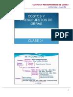 costo y presupuesto clase 1.pdf